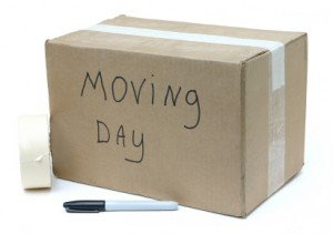 cheap moving tips