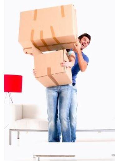 common moving hurdles