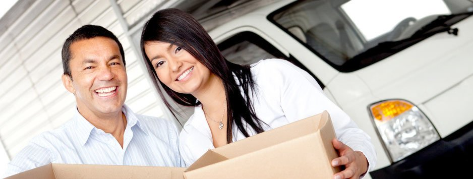 Alternatives To Hiring Movers