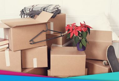 tip-get-free-boxes-for-moving