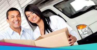 top-3-alternatives-to-hiring-movers